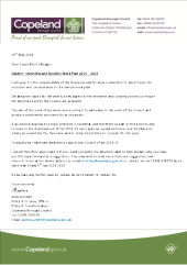 Preview of osc_110614_item_12.pdf
