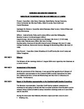 Preview of osc_111114_item_1.pdf