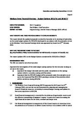 Preview of osc_111114_item_6.pdf
