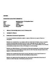 Preview of osc_120314_agenda.pdf