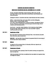 Preview of osc_160115_item_1.pdf