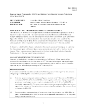 Preview of osc_160115_item_7.pdf