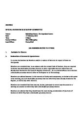 Preview of osc_170214_agenda.pdf