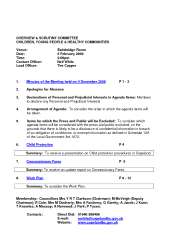 Preview of osccyphc_050209_agenda.pdf