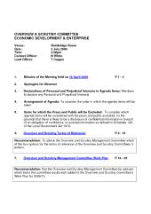 Preview of osced3_020709_agenda.pdf