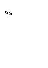 Preview of oscede_180210_item6.pdf