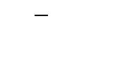 Preview of oscede_180210_item9.pdf