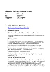 Preview of oscext_160611_agenda.pdf