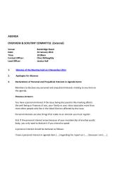 Preview of oscext_240112_agenda.pdf