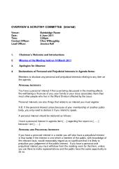 Preview of oscint_060611_agenda.pdf