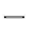 Preview of oscint_060611_item8.pdf