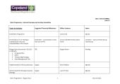 Preview of oscint_080811_item12.pdf