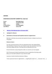 Preview of oscint_130212_agenda.pdf