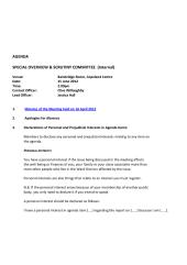 Preview of oscint_150612_agenda.pdf