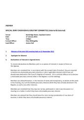 Preview of oscint_170113_agenda.pdf