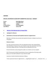 Preview of oscint_171011_agenda.pdf