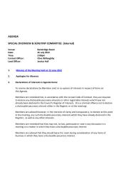 Preview of oscint_260712_agenda.pdf