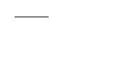 Preview of oscman_010909_item8.pdf