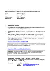 Preview of oscman_040210_agenda.pdf