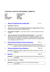 Preview of oscman_060709_agenda.pdf