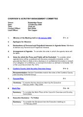 Preview of oscman_130209_agenda.pdf