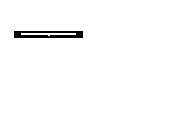 Preview of oscman_130209_item7.pdf