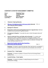 Preview of oscman_150210_agenda.pdf