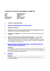Preview of oscman_150310_agenda.pdf