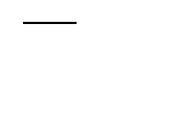 Preview of oscman_150310_item8.pdf
