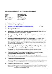 Preview of oscman_211209_agenda.pdf