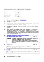 Preview of oscman_240409_agenda.pdf