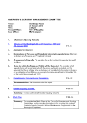 Preview of oscman_250110_agenda.pdf
