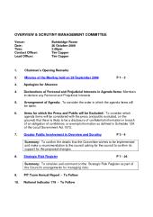 Preview of oscman_261009_agenda.pdf