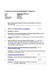 Preview of oscman_290509_agenda.pdf