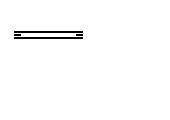 Preview of oscman_290509_item8.pdf