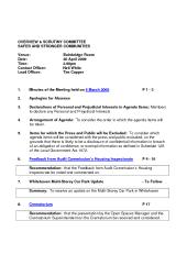 Preview of oscss_300409_agenda.pdf