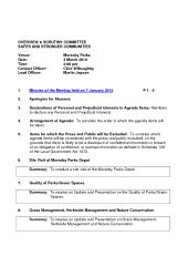 Preview of oscssc_040310_agenda.pdf