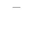 Preview of oscssc_040310_item10.pdf