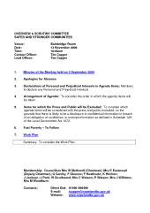 Preview of oscssc_131109_agenda.pdf