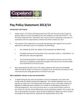 Preview of pay_policy_statement_30_1_13.pdf
