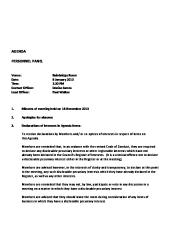Preview of per_080114_agenda.pdf