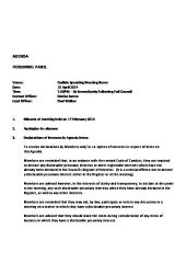 Preview of per_100414_agenda.pdf