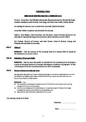 Preview of per_100414_item_1.pdf