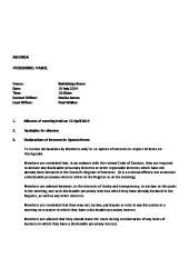 Preview of per_150714_agenda.pdf