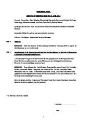 Preview of per_150714_item_1.pdf