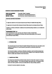 Preview of per_150714_item_7.pdf
