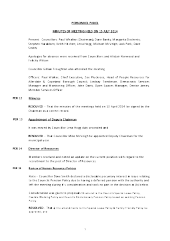 Preview of per_150714_minutes.pdf