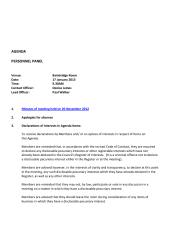 Preview of per_170113_agenda.pdf
