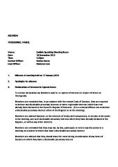 Preview of per_181113_agenda.pdf