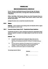 Preview of per_181113_item_1.pdf